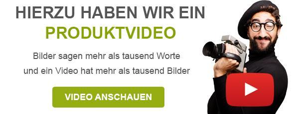 Video-Anleitung für Whirlpool KOS 2 179x85